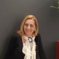 Fernanda Casagrande Pupin