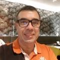 Adriano Luizon