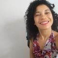 Sunamita Barbosa de Sousa Nascimento