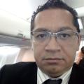 João Lopes de Sousa Filho