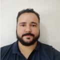 Igor Nogueira