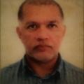 Jose Walter Correia Filho