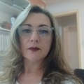 Elza Júlia Câmara Gonçalves