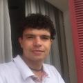 Daniel Usier Homem de Melo