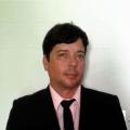 Roberto Melo Costa