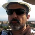 Jeferson Tavares da Cunha