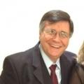 Mario Corona Filho
