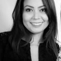 Alessandra Emmanuelle Lima Fernandes
