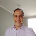 Daniel Figueiredo da Silva