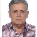 Walter Martins Filho