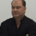 Edson Bezerra Guedes