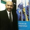Carlos Alberto Antunes