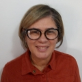 Yara Maria dos Santos D'Emery Gomes