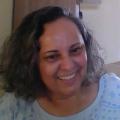 Maria Celestina Paixão