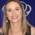 Ana Paula Trarbach Pereira