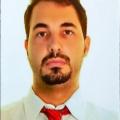 Jonas Morais Queiroz