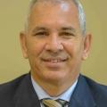 Geovani Carlos Silva de Queiroz