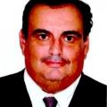 Miguel Jorge Marum Junior