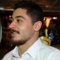 Tarcis Martins Maciel