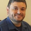 Jose Guilherme Azevedo Carvalho