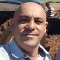 Mauricio Rocha Junior