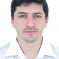 Adriano Aparecido de Lima