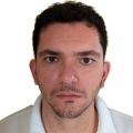 Emanuel Varela Cardoso