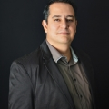 Michel Leandro Matias