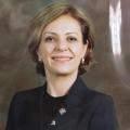 Renata Pereira Guedes Marega