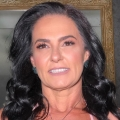 Marcia Mendes Villegas