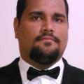 Carlos Augusto N Silva