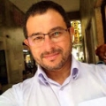 Alexandre Dias Hatherly