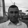 Adriano Douglas de Sousa Cerqueira