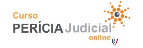 Curso Perícias Judiciais - Online