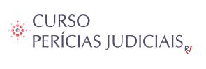 Curso Perícias Judiciais - Presencial